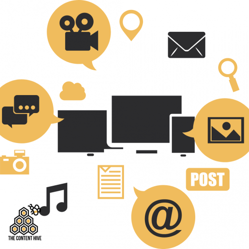 Social Media for Financial Advisors